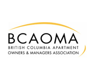 bcoma logo - assured environmental