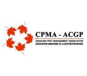 cpma logo - assured environmental