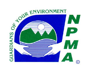 npma - assured environmental