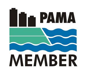 pama - assured environmental