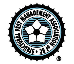 pest management association of bc - assured environmental